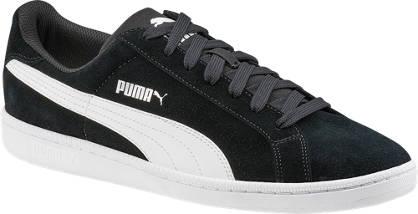 Puma Puma Sneaker Uomo