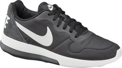 Nike Nike MD Runner 2 LW Hommes