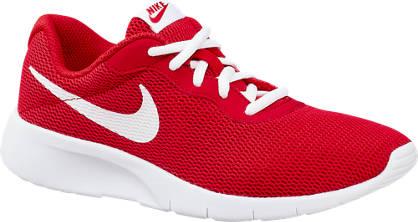 Nike Nike Tanjun Bambini