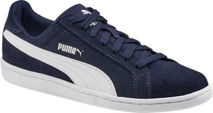 Puma Puma Sneaker Donna