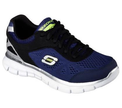 Skechers Skechers Sneaker Bambini