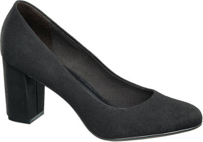 Graceland Graceland Pumps Damen