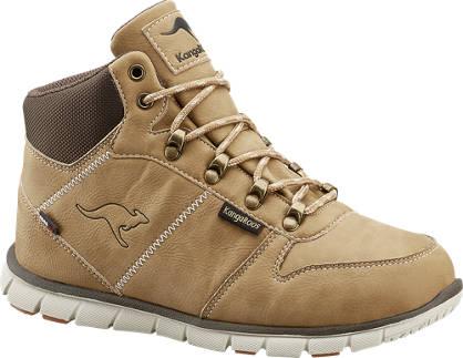KangaRoos KangaRoos Boot Bambino
