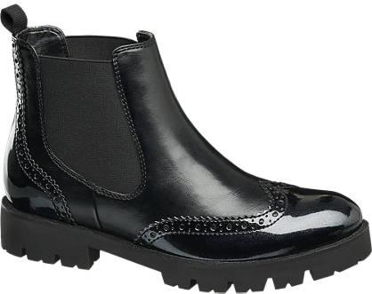 Catwalk Catwalk Chelsea Boot Damen