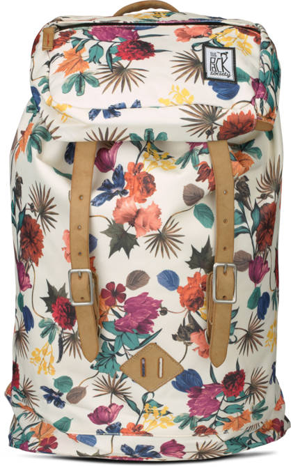 The Pack Society The Pack Society Rucksack - PREMIUM BACKPACK