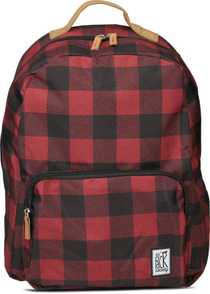 The Pack Society The Pack Society Rucksack - CLASSIC BACKPACK