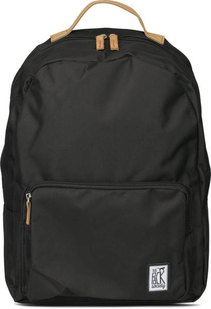 The Pack Society The Pack Society Rucksack - CLASSIC RUCKSACK