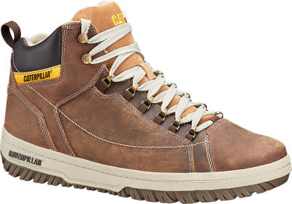 Caterpillar Caterpillar Boot Herren