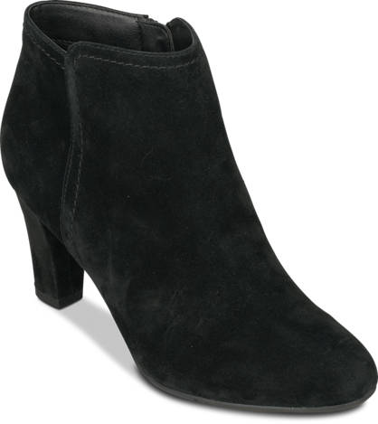 Varese Varese Ankle-Boots