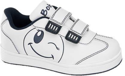 Bobbi-Shoes Cipele sa čičak trakom