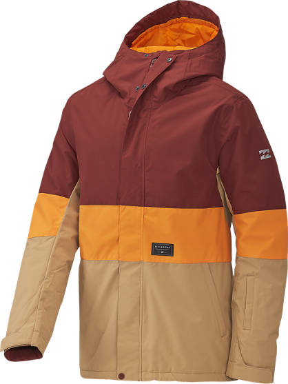 Billabong Billabong Skijacke Herren
