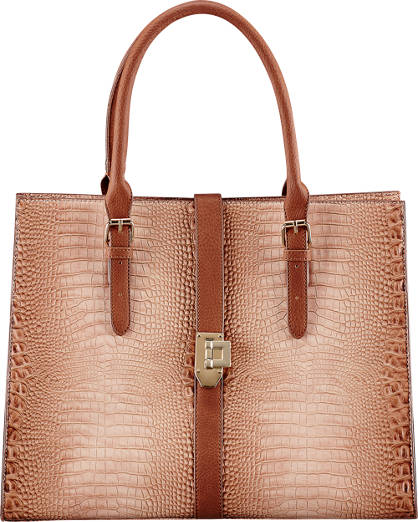 5th Avenue 5th Avenue Tasche Damen