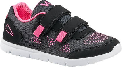 Victory Victory Chaussure avec velcro Filles