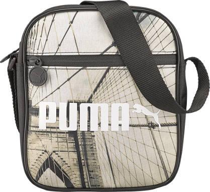 Puma Puma Tasche Damen