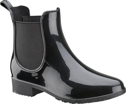 Graceland Graceland Chelsea Boot Filles