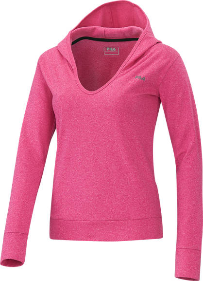 Fila Fila Training Pullover Damen