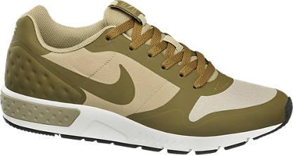 Nike Nike Nightglazer LW Herren