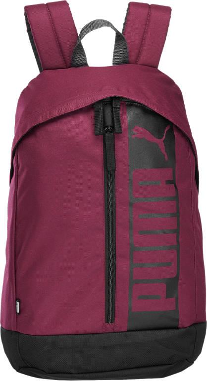 Puma plecak Puma Pioneer Backpack