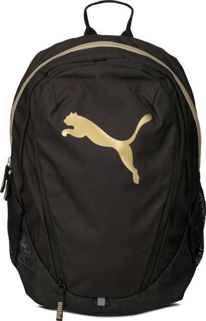 Puma Puma Rucksack - PUMA CAT BACKPACK
