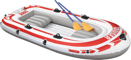 Jilong Jilong Cruiser Boats CB3000 Set