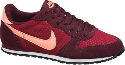 Nike Nike Genicco Femmes
