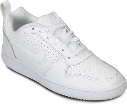 NIKE Sneaker - WMNS NIKE COURT BOROUGH LOW