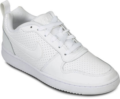 NIKE NIKE Sneaker - WMNS NIKE COURT BOROUGH LOW