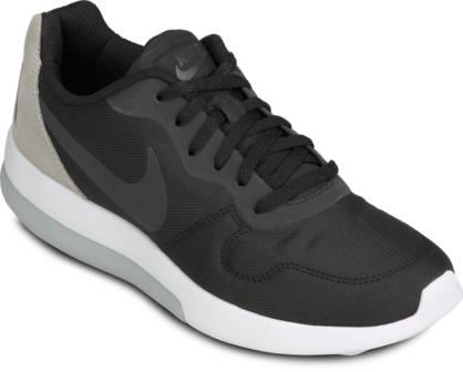 NIKE NIKE Sneaker - WMNS MD RUNNER 2 LW