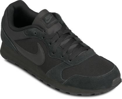 NIKE NIKE Sneaker - MD RUNNER 2