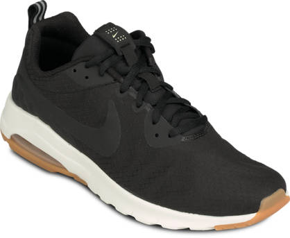 NIKE Sneaker - AIR MAX MOTION LW SE