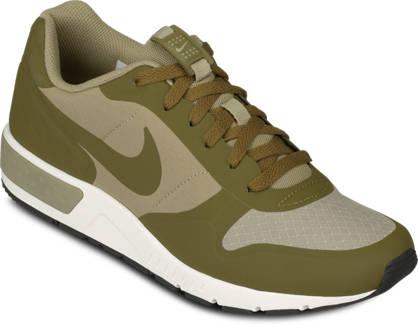 NIKE NIKE Sneaker - NIGHTGAZER LW