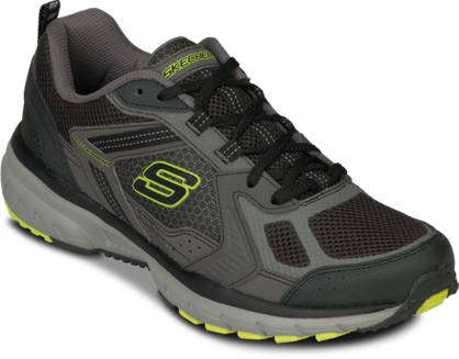 Skechers Skechers Sneaker - GO TREK-PRO FORCE