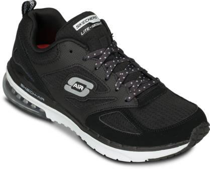 Skechers Sneaker - SKECH-AIR INFINITY-NEW HEIGHTS