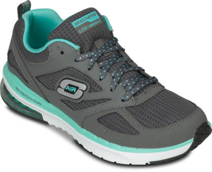 Skechers Skechers Sneaker - SKECH-AIR INFINITY-NEW HEIGHTS