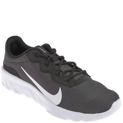 Skechers Sneaker - FLEX APPEAL-ADAPTABLE