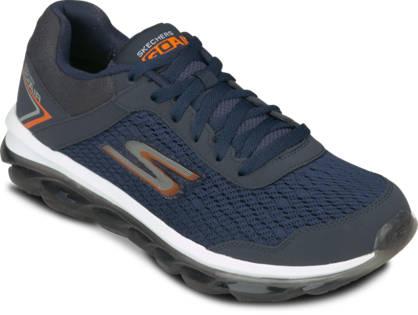 Skechers Skechers Sneaker - GO AIR