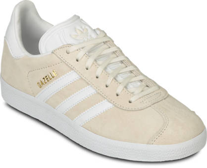 adidas Originals adidas Originals Sneaker - GAZELLE