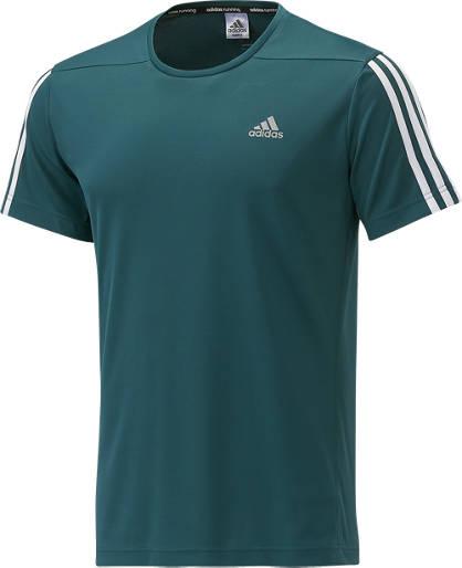 Adidas adidas Runningshirt Herren
