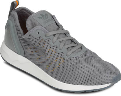 adidas Originals Sneaker - ZX FLUX ADV SL