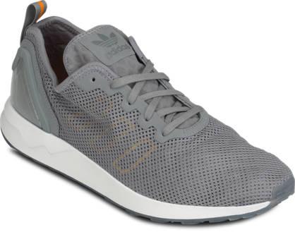 adidas Originals adidas Originals Sneaker - ZX FLUX ADV SL