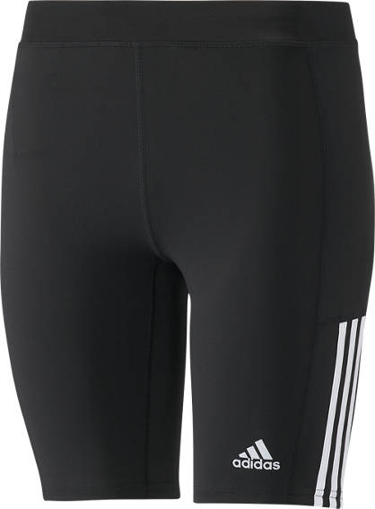 adidas adidas Tight de course Hommes