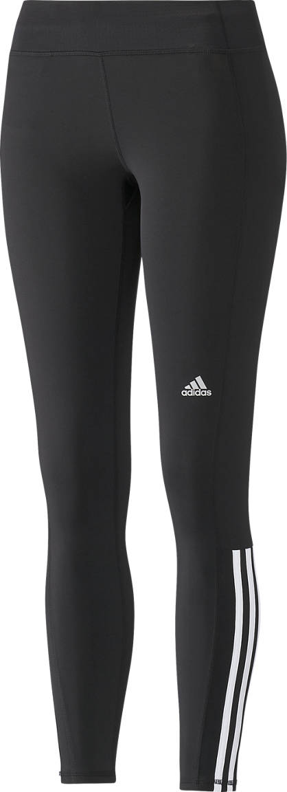 Adidas adidas Tight da corsa Donna