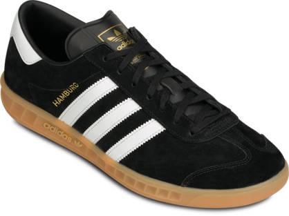 adidas Originals adidas Originals Sneaker - HAMBURG