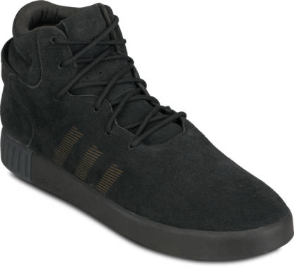 adidas Originals adidas Originals Mid-Cut Sneaker - TUBULAR INVADER