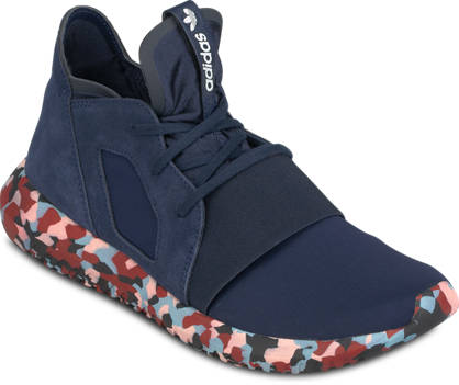 adidas Originals adidas Originals Rita Ora Tubular Defiant Schuh
