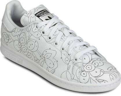 adidas Originals Sneaker - STAN SMITH RITA ORA