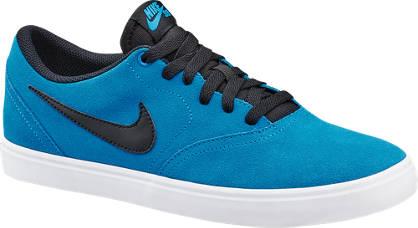 Nike Nike Sneaker Uomo