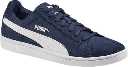 Puma Puma Sneaker Herren