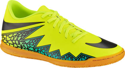 Nike Nike Hypervenom Phade II IC Indoor Hommes