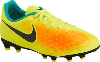 Nike Nike Magista Ola II FG Uomo